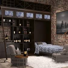 murphy bed los angeles. Beautiful Bed Photo Of Murphy Bed Lifestyles  Los Angeles CA United States And To Angeles N