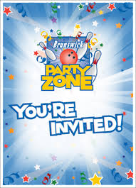 9+ Birthday Party Invitation Templates Free Online | Creative Designs Kids Birthday Invitation Template ...
