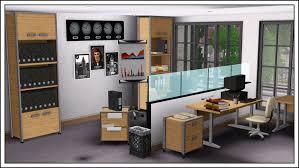 sims 3 cc furniture. Sims 3 Cc Furniture