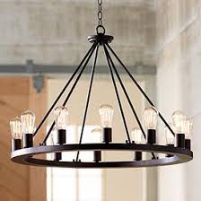 Image Bohemian Pendant Lacey 28 Lamps Plus Chandelier Lighting Fixtures Beautiful Stylish Designs Lamps Plus