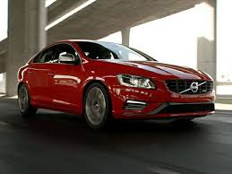 Best Used Sport Sedans Autobytel Com
