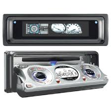 wiring diagrams for sony car audio images further sony explode wiring diagram sony explode car stereo wiring