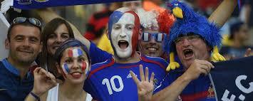 """Résultat de recherche d'images pour """"supporterseuro 2016"""""""