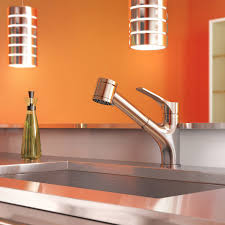 How To Choose A Kitchen Faucet Kitchen Faucets 101 How To Choose Buy The Best Modern Faucet