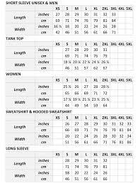 Gucci Men S Shirt Size Chart Funny Gucci For Men Shirt G200 Gildan Ultra Cotton T Shirt