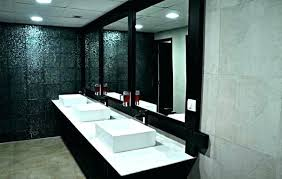 office bathroom decor. Office Bathroom Decor Design Astonishing With G