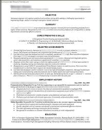does microsoft word have a resume builder does microsoft word have resume templates new 7 free resume