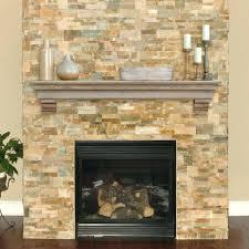 wooden beam fireplace fireplace beam mantel fireplace modern wood mantle wooden beam fireplace fireplace surrounds steel wooden beam fireplace