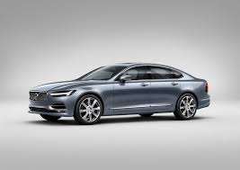 new car releases south africa 2015Volvo SA releases pricing of svelte S90  SA Car Fan