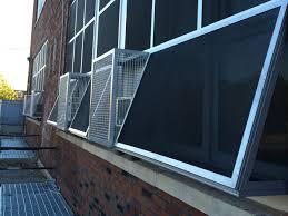 aluminum security screen door. Steel \u0026 Aluminum Security, Vandal Safety Screens For Commercial And Residential. Security Screen Door