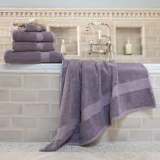 decorative bath towels purple. Bedroom Inspiration And Bedding Decor | The Classic Lilac Purple Towels Duvet Cover Crane Decorative Bath I