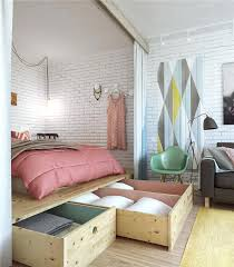 bed for small space sofa beds for small spaces vancouver