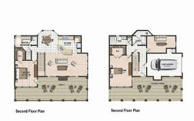 ranch house plans with inlaw suite beautiful detached mother in law suite home plans best ranch