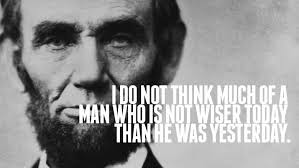 Abraham Lincoln Quotes On Life lincoln quotes on life 100 100 abraham lincoln quotes inspiration no 92