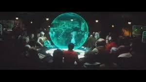 death star size starkiller base size spacebattles forums
