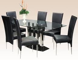 furniture hot for black dining room decoration using