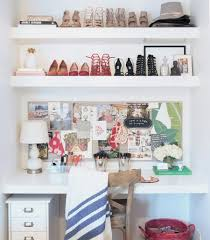 home office furniture dallas adams office. Design Home Office Space Worthy. A Perfectly Chic Nook For Shoe Storage And Furniture Dallas Adams D