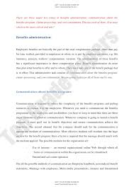 doctor positional thesis help critical essays on poetry mandell argumentative essay on illegal music ing essay originality check should i use times new r on