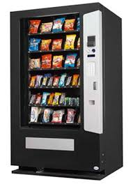 Vending Machine For Home Use Extraordinary Vending Machines Rentals Sales In Utah Axis T Party And Game Rentals