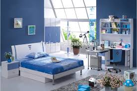 Perfect Childrens Bedroom Furniture Dubai Ayathebook Com