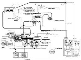 terex ignition switch wiring diagram wiring schematics and  at Barford Dumper Wiring Diagram