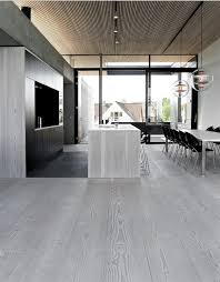 Innovation Modern Hardwood Floor Designs Best Flooring Ideas On Pinterest Washing Machines Inside