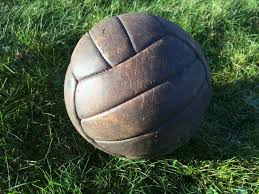 Stan Mortensen 1953 FA Cup final hat-trick football to be offered at  Derbyshire auction