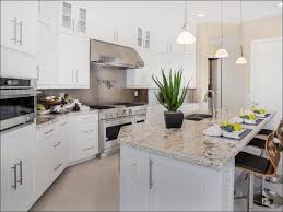 white cabinet doors with glass. medium size of kitchen:bathroom cabinet doors kitchen with glass fronts ready to white h