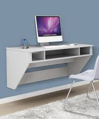 Creative Computer Workstation Desk