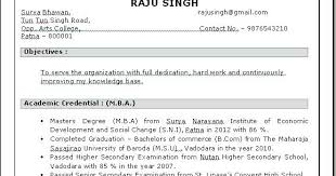 career objective for mba resumes career objective for mba resume fresher resume objective career