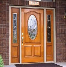 door slab home depot exterior door slab doors ingenious exterior wood door doors with glass panels slab frames steel door slab sizes