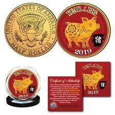 World <b>Coins</b> | eBay