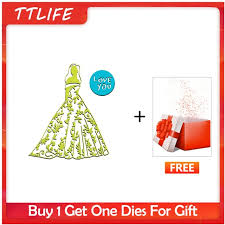 <b>TTLIFE</b> Bakery Store - Amazing prodcuts with exclusive discounts on ...