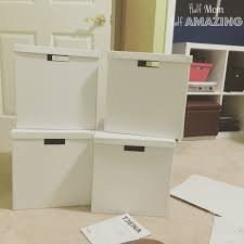 ikea office storage boxes. Brilliant Office Officeboxes8 Inside Ikea Office Storage Boxes A