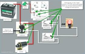 riding lawn mower solenoid wiring diagram tractor starter 5 post full size of lawn tractor starter solenoid wiring diagram riding mower 3 post product diagrams o