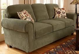 sage green sofa. Unique Sofa Inside Sage Green Sofa G