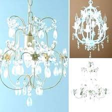 small bedroom chandeliers small chandeliers chandelier small bedroom medium size of chandeliers for bathroom