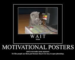 Humorous Inspirational Quotes Custom Photos Motivational Quotes For The Workplace Humor QUOTES AND SAYING