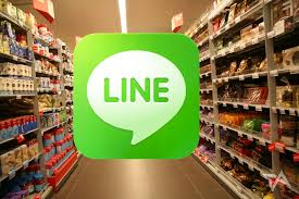 Asian Online Grocery Store Line Gets Into Groceries With Launch Of Online Supermarket For