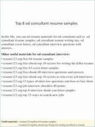 Sample Cleaner Resume
