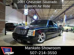 All Chevy chevy 2001 : Products