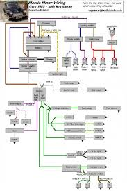 mbimage.php?src=1251623062_8697 wiring diagram morris minor owners club on morris minor 1000 wiring diagram