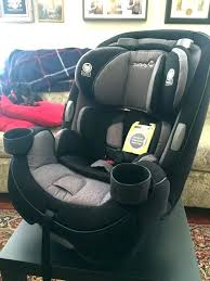 safety first 3 in 1 car seat costco car seats safety first 3 in one car