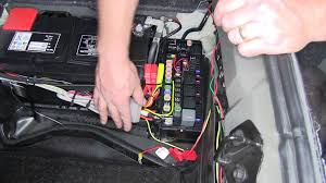 installation of a trailer wiring harness on a 2013 dodge charger installation of a trailer wiring harness on a 2013 dodge charger etrailer com