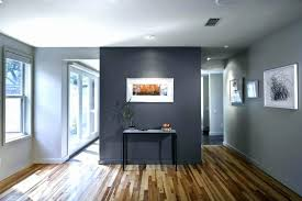 best grey interior paint color fresh