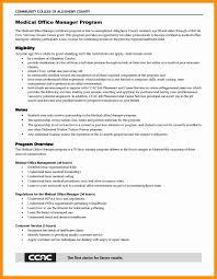 Billing Manager Resume Sample Front Desk Manager Resume Sample Fresh Fice Manager Cv Templates 14