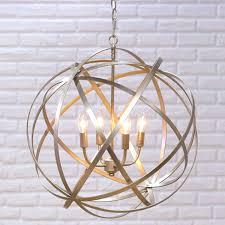remarkable capital lighting chandelier capitol lighting stuart fl nickle silver round chandelier with 4