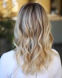 Vivace Hair Salon Del Mar Ca