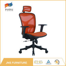 japanese office furniture. High Quality Import Japanese Office Furniture Executive Arm Chair