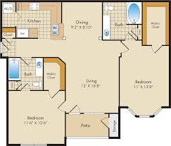 15 x 13 kitchen layout kitchen ideas rh beealittlebetter com 14 x 14 kitchen